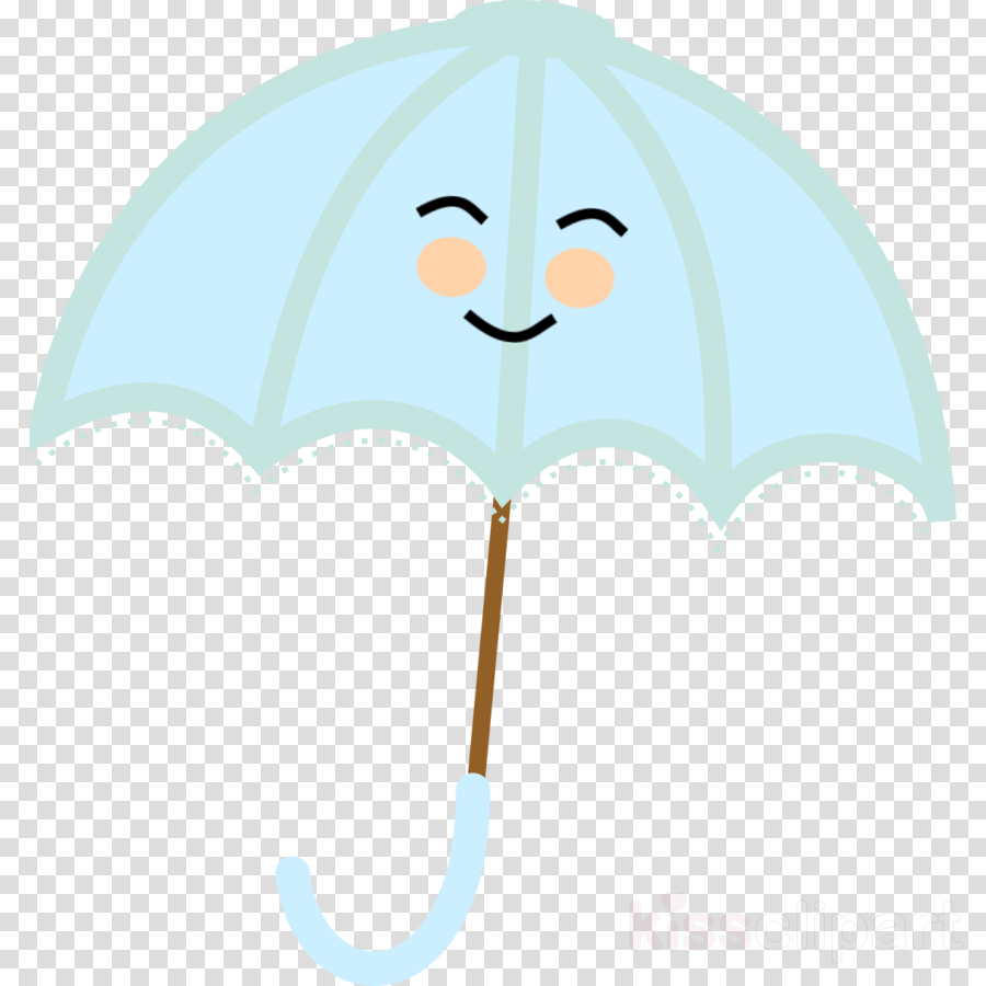 Umbrella, Rain, transparent png image & clipart free download.
