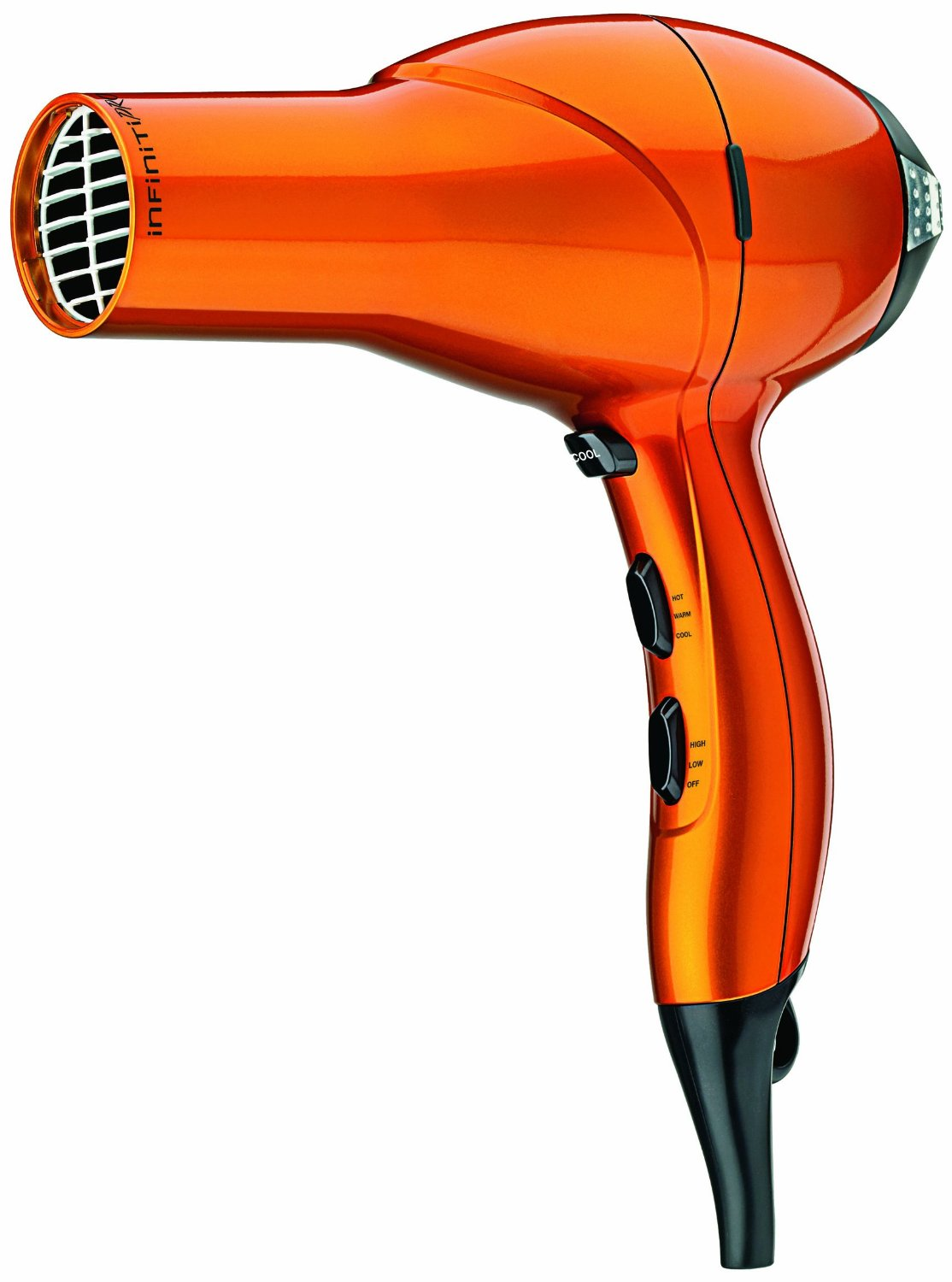 Free Hairdryer Cliparts, Download Free Clip Art, Free Clip.