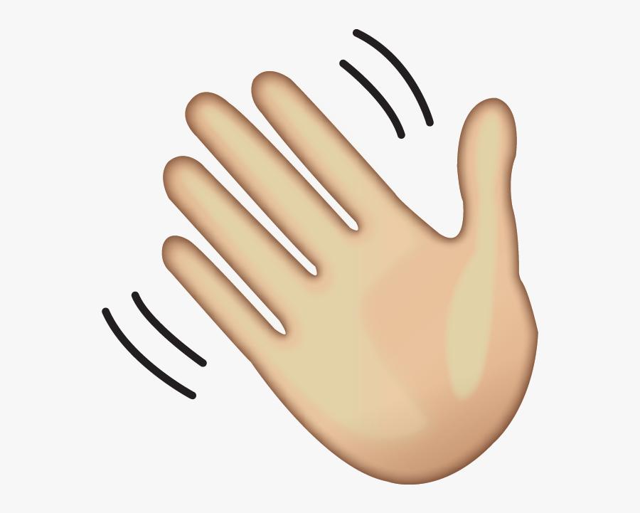 waving goodbye raising hand clipart 10 free Cliparts ...