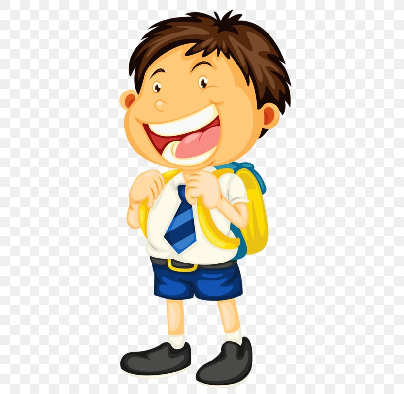 Student School Uniform Child Clip Art, PNG, 428x800px.