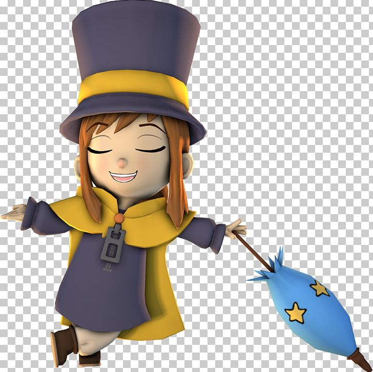 A Hat In Time Video Game Farming Simulator 17 PNG, Clipart, Art.