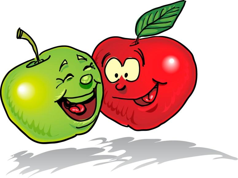Healthy Food Clipart & Healthy Food Clip Art Images.