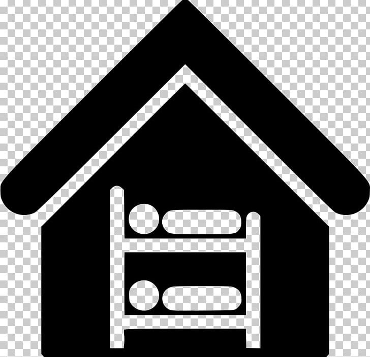 Backpacker Hostel Computer Icons Symbol PNG, Clipart.