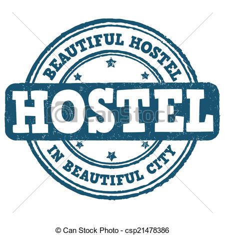 Hostel clipart » Clipart Station.