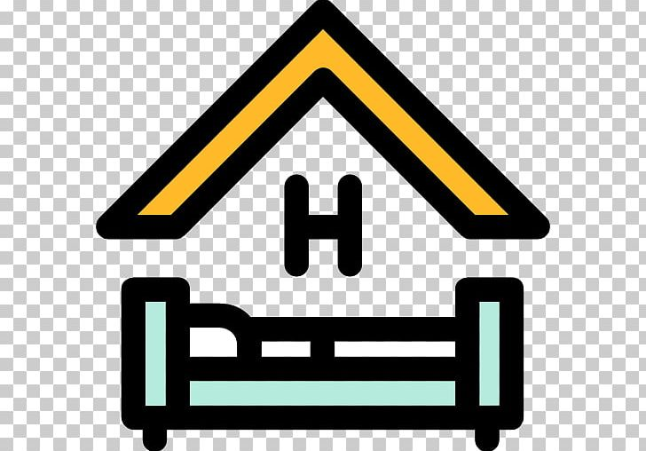 Backpacker Hostel Hotel Guest House PNG, Clipart.