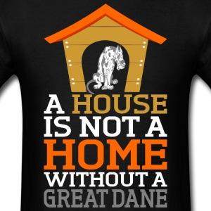 Dog House T.