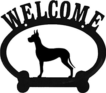 Amazon.com: Welcome Sign.