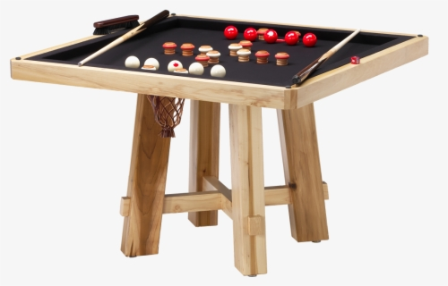 Free Pool Table Clip Art with No Background , Page 3.