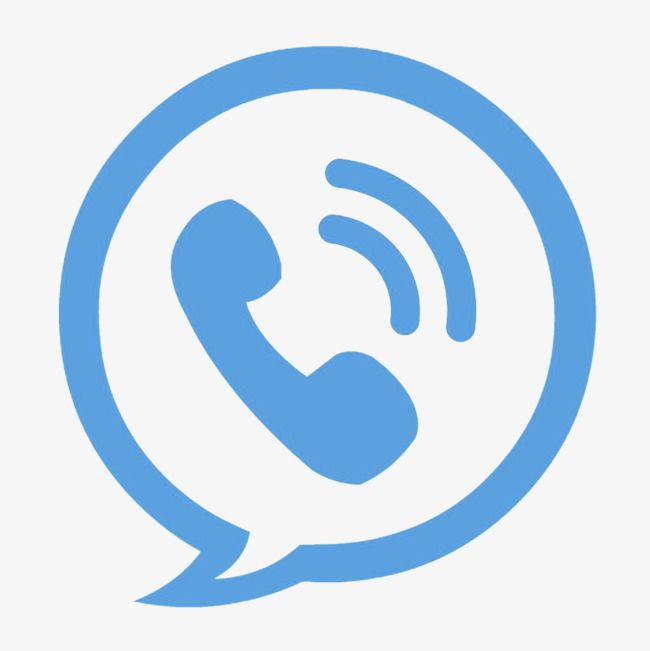 Telephone Symbol Icon, Telephone Clipart, Blue, Phone PNG.