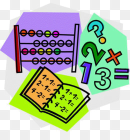 Math Clipart PNG and Math Clipart Transparent Clipart Free.