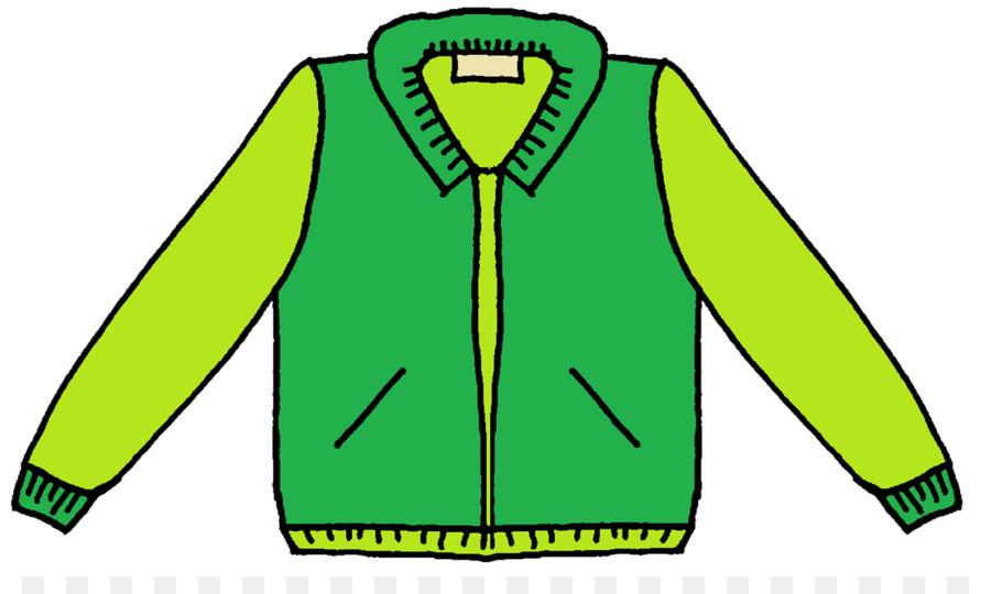Jacket Clipart at GetDrawings.com.
