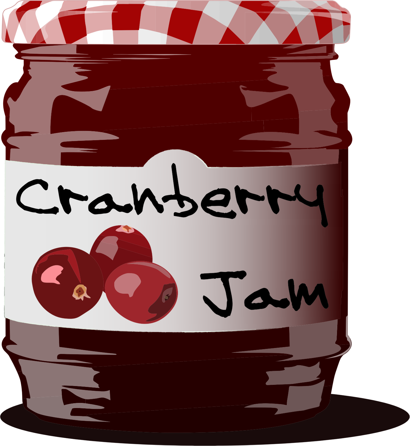 Free Jam Cliparts, Download Free Clip Art, Free Clip Art on.