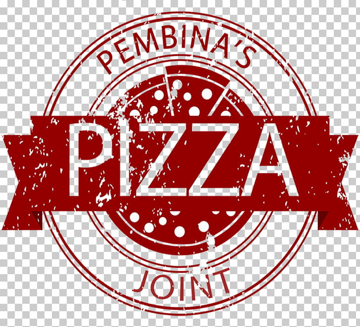 Pembina\'s Pizza Joint Restaurant Pizza Pizza Food, pizza PNG.