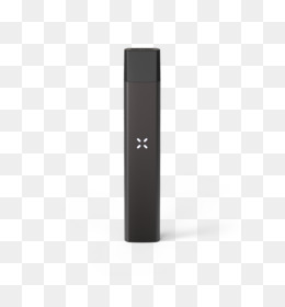 Juul PNG and Juul Transparent Clipart Free Download..