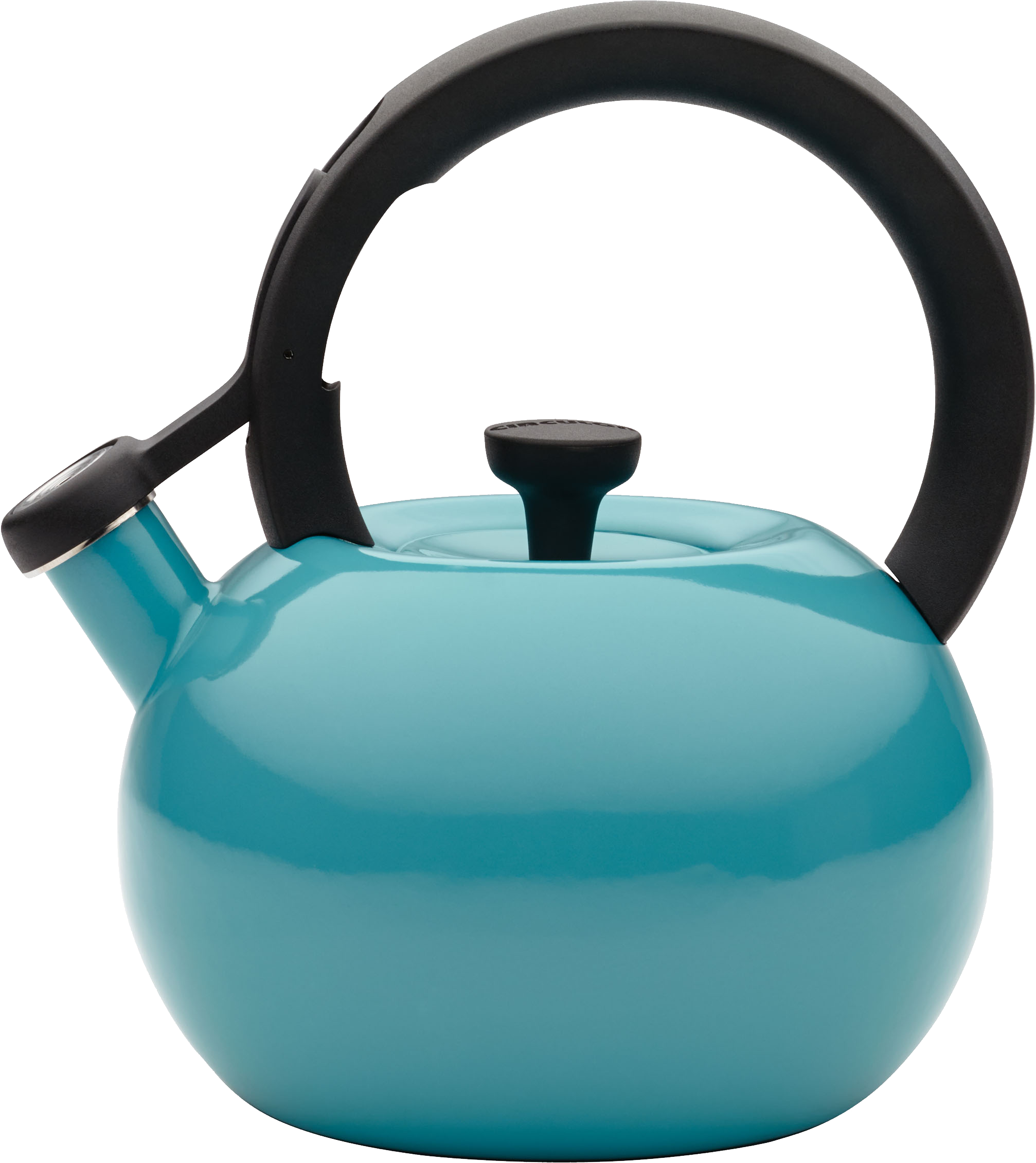 Kettle PNG image free download, tea kettle PNG.