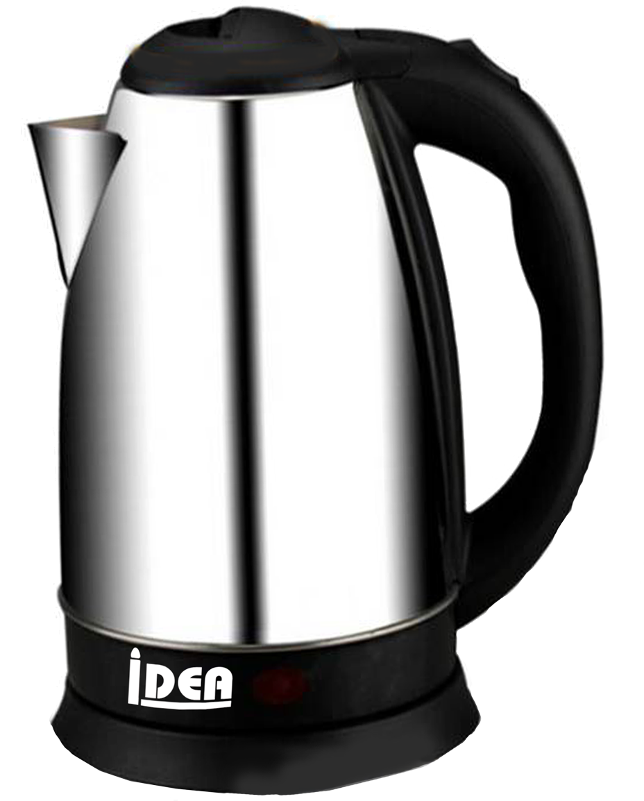 Download Kettle PNG Clipart 235.
