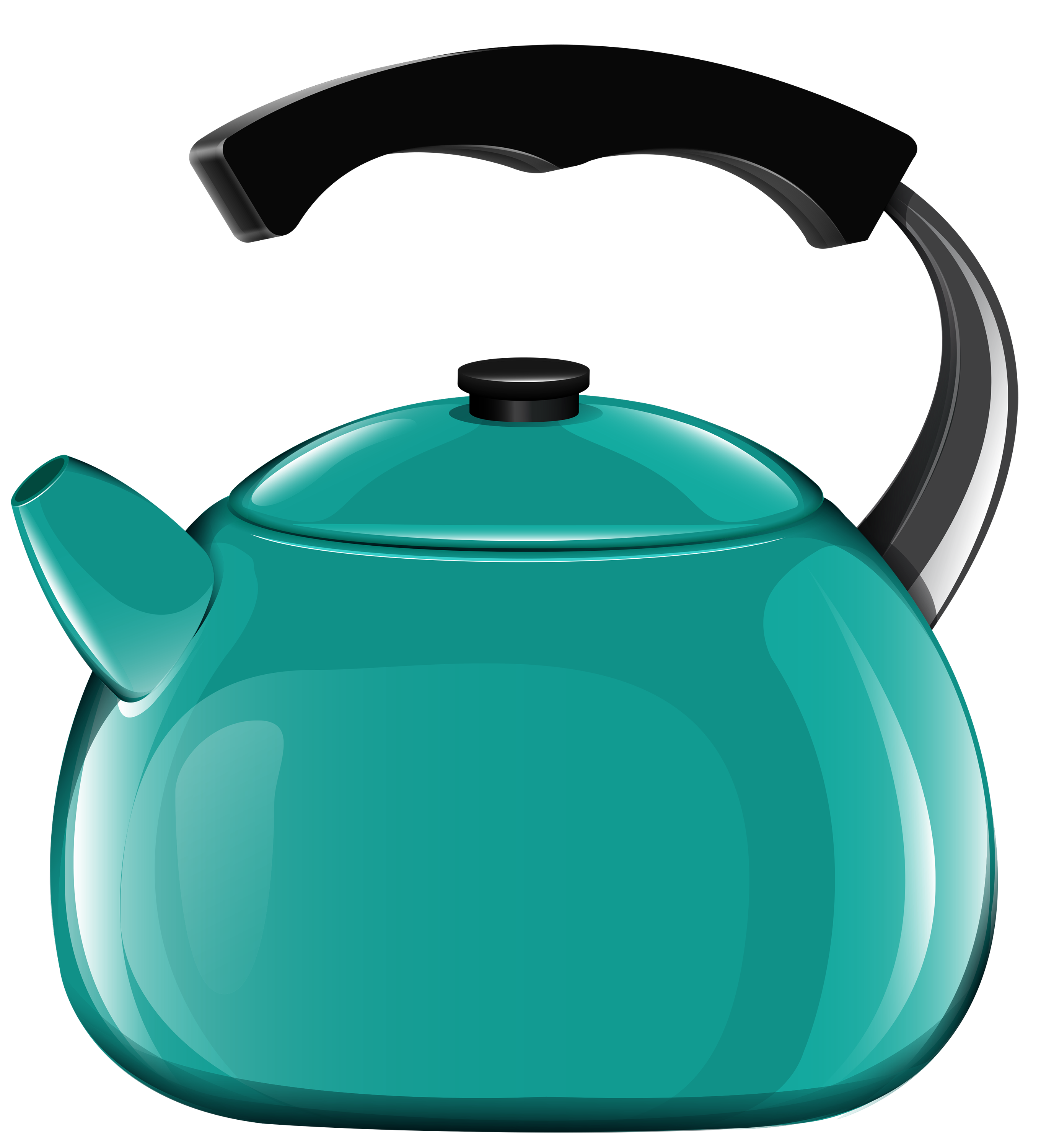 Kettle Clipart Clipground