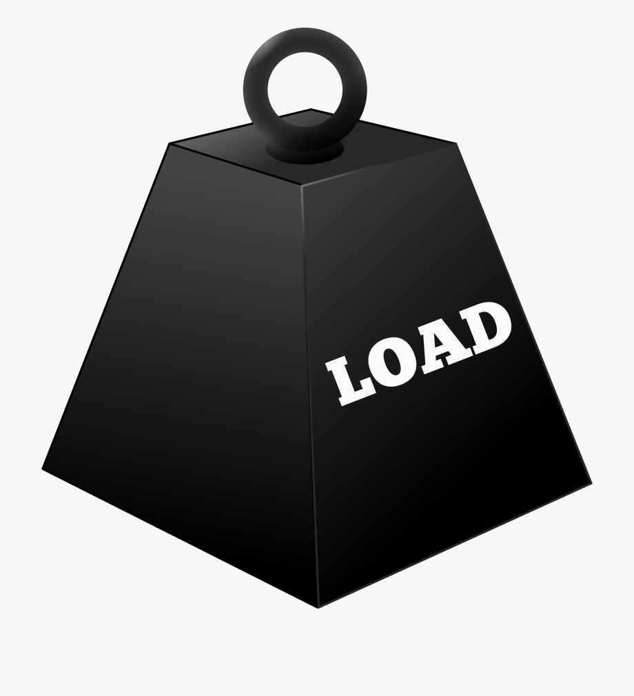 Metaphor Load Drawing Transprent Png Free Download.