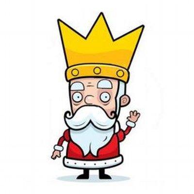 Limerick King on Twitter: \