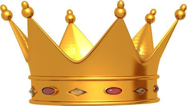 King crown clipart clipartfest 2.