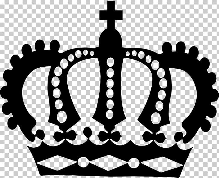 Crown Drawing , kings crown PNG clipart.