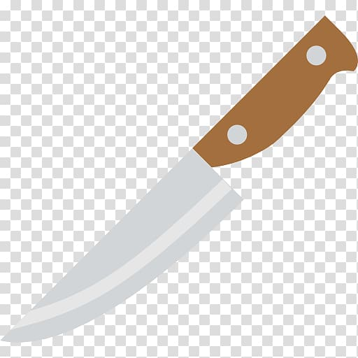 Knife , A knife transparent background PNG clipart.