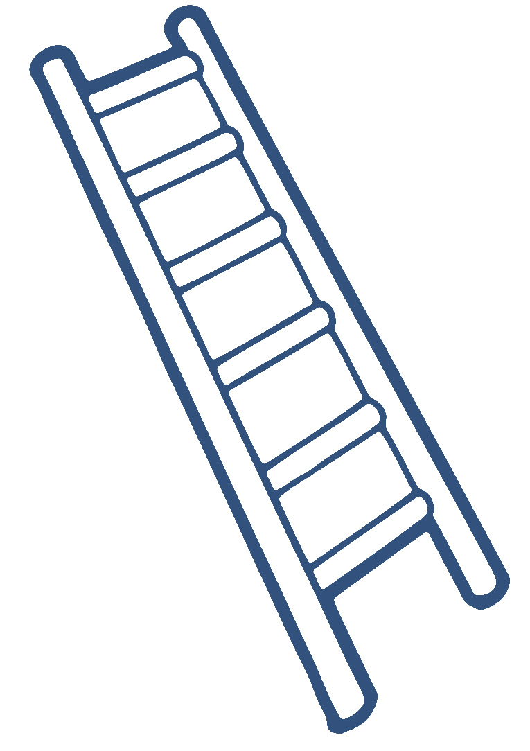 Free Under Ladder Cliparts, Download Free Clip Art, Free.