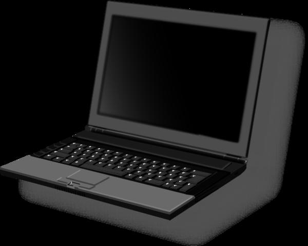 Laptop clipart und illustrationen laptop clip art vector.