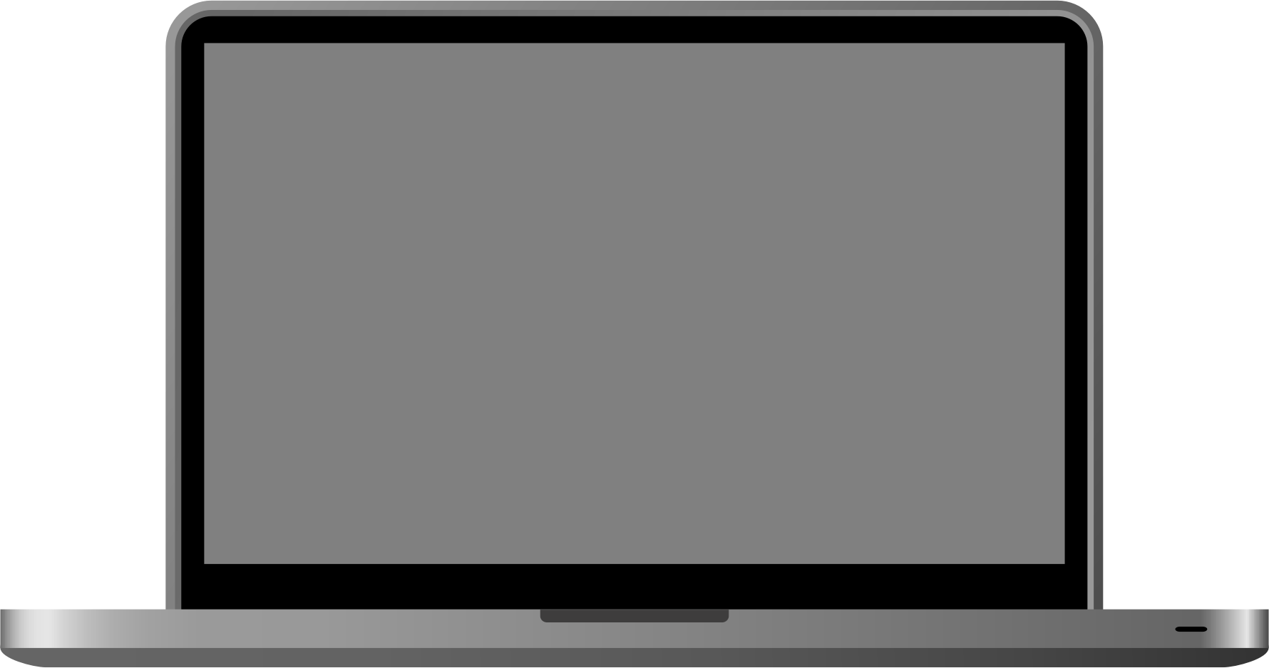 Download Laptop Clipart Clip art of Laptop Clipart #3194 — Clipartwork.