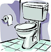 Toilet Clipart Vector Graphics. 13,595 toilet EPS clip art vector.