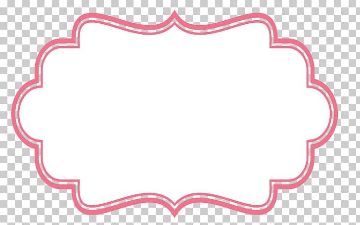 Page layout Scrapbooking Blog , Poa PNG clipart.