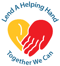 Lend A Helping Hand PNG Transparent Lend A Helping Hand.PNG.