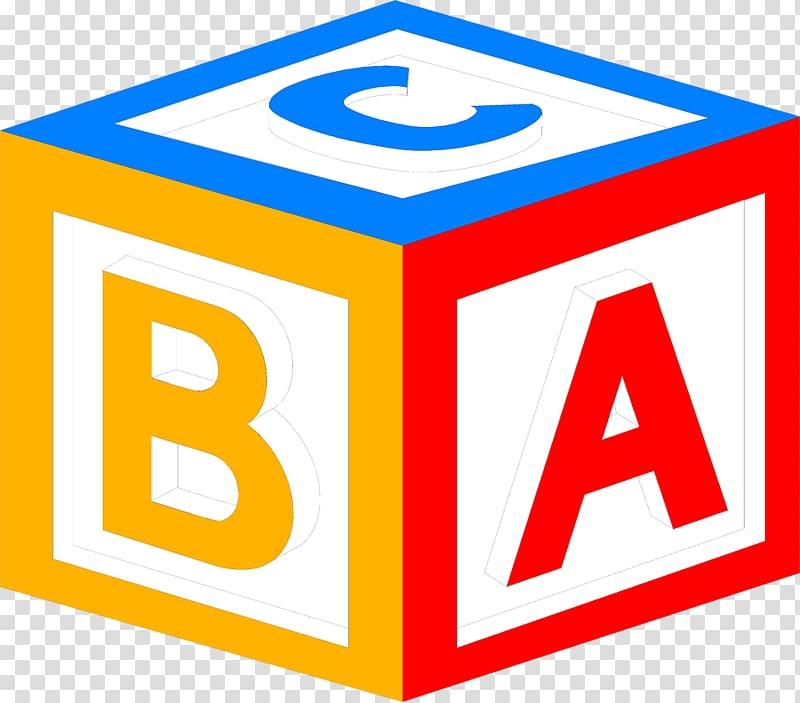 Toy block Letter Free content , Alphabet Blocks transparent.