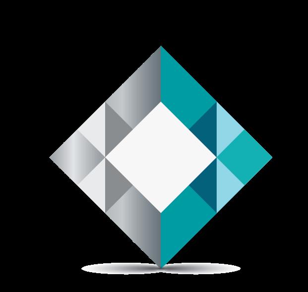 Free Geometric Logo Maker.