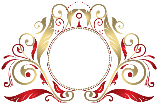 Free Royalty Logo Creator Letters Logo Maker.