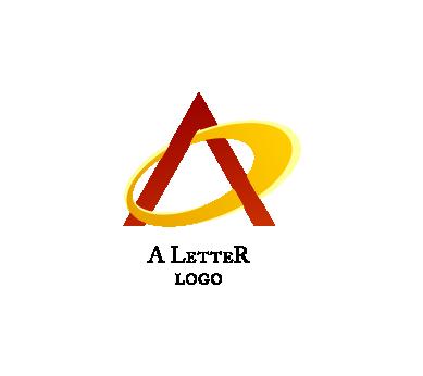 A Letter Logo Png.