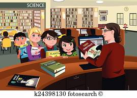 Cool Library Cliparts Free Download Clip Art.