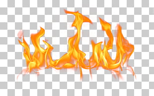 5,026 in The Line Of Fire PNG cliparts for free download.