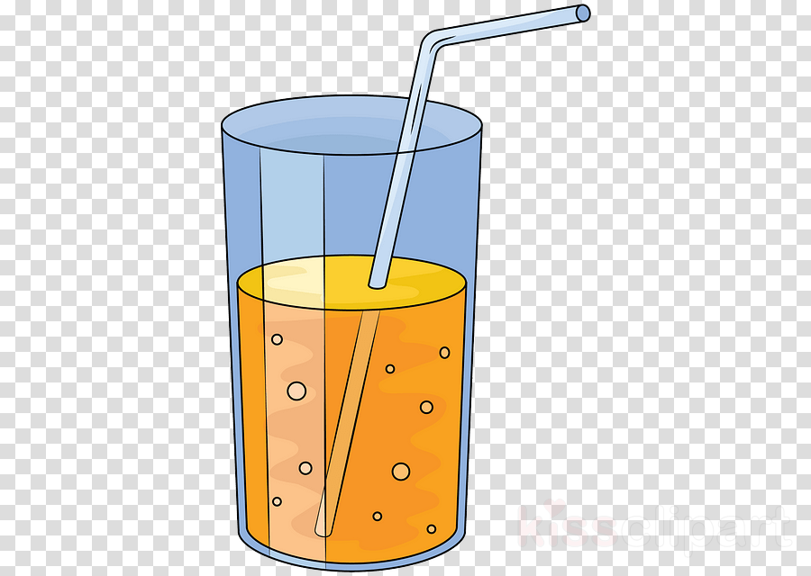 drink liquid clipart.