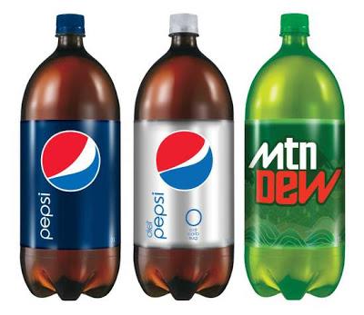 26+ Liter Bottle Clip Art.