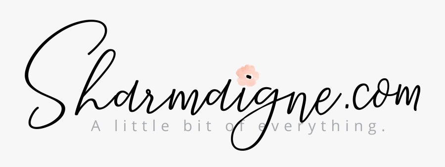 A Little Bit Of Everything Clipart , Png Download.
