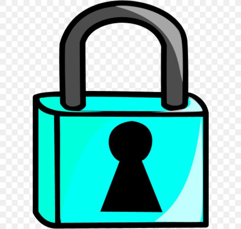 Lock Door Clip Art, PNG, 600x779px, Lock, Door, Free Content.