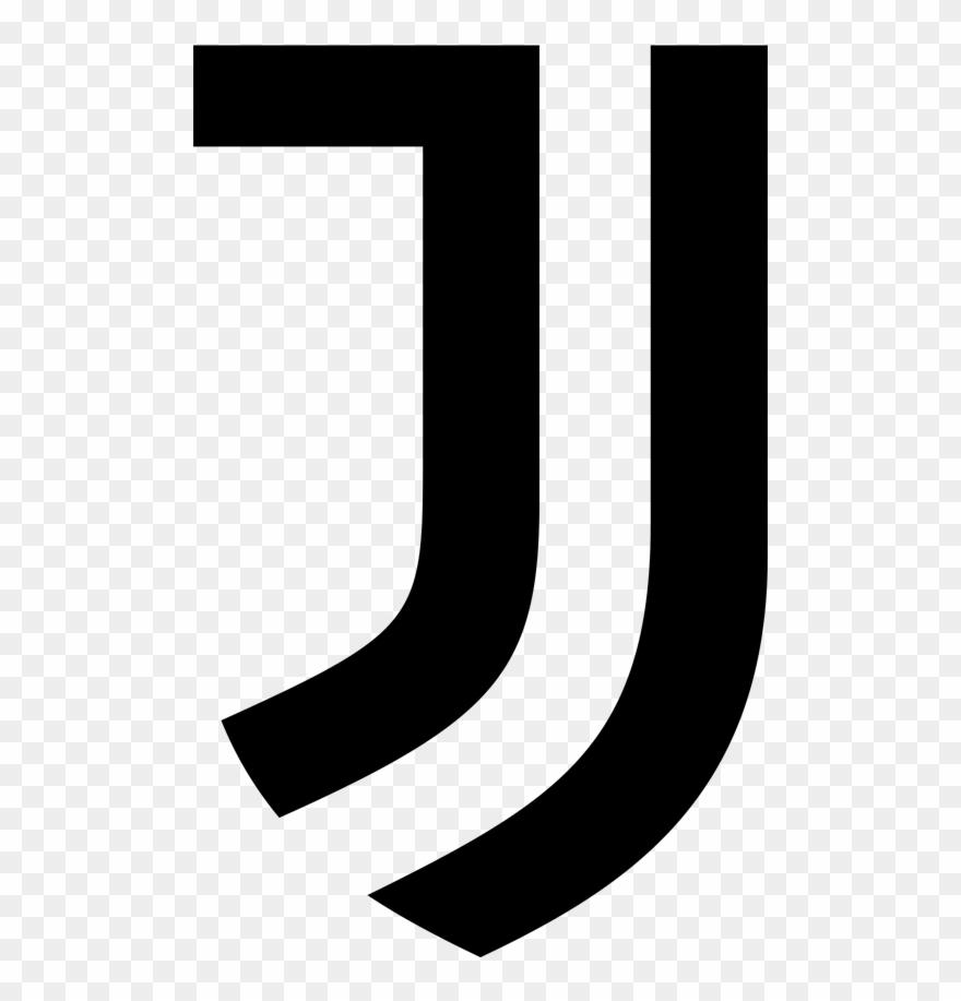 Juventus Logo Clipart (#2680569).