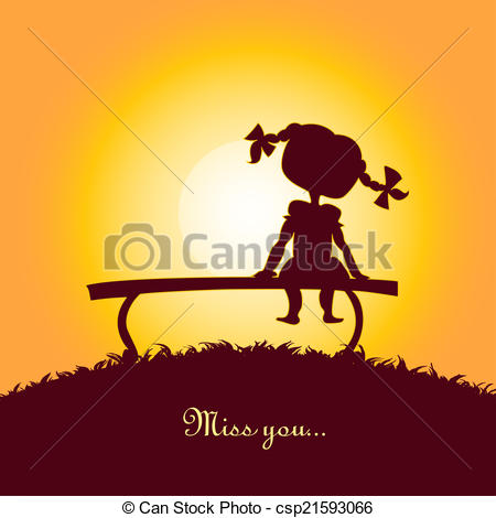Lonely Illustrations and Clip Art. 13,356 Lonely royalty free.