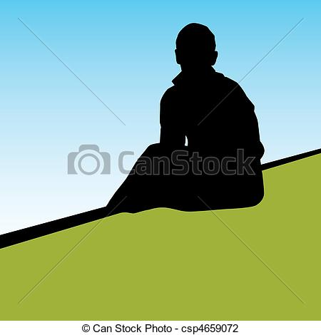 Loneliness Illustrations and Clip Art. 12,073 Loneliness royalty.