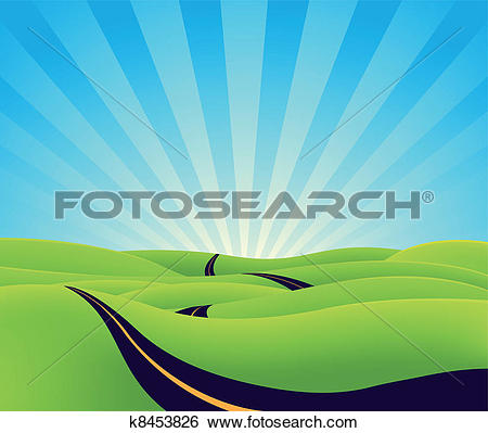 Journey Clip Art and Illustration. 60,521 journey clipart vector.