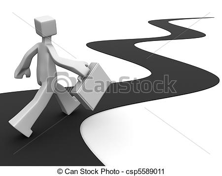 Long distance learning Illustrations and Clip Art. 41 Long.