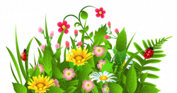 March clipart lot flower, Picture #1607597 march clipart lot.