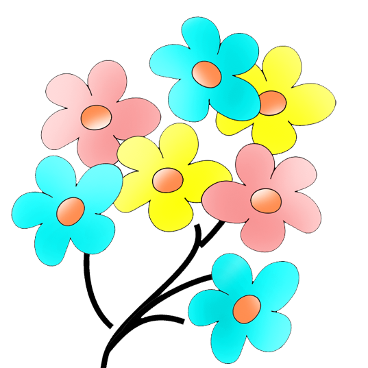 Flower Image Gallery.