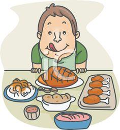 355 Best Food Clipart images.